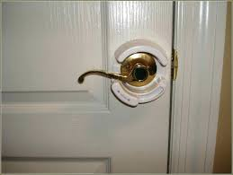 Sliding Closet Door Lock Child Proof Sliding Door Locks Child Safety Products For Doors
