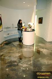 Epoxy Paint For Basement Floor by 16 Best Basement Ideas Images On Pinterest Basement Ideas