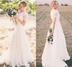 discount short western dress picture 2017 short western dress