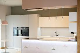 contemporary kitchens sussex the brighton kitchen company