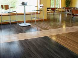 Commercial Laminate Wood Flooring Commercial Wood Laminate Flooring Crowdbuild For