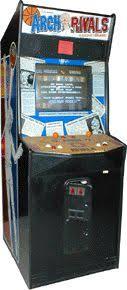 so classic sport x0604 indoor arcade hoops cabinet basketball game so classic sport x0604 indoor arcade basketball hoops cabinet