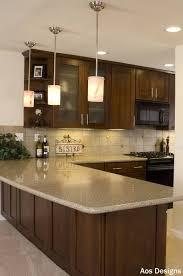 modern kitchen design kerala kitchen cabinets in kerala