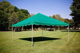 holland supply home hillside tent