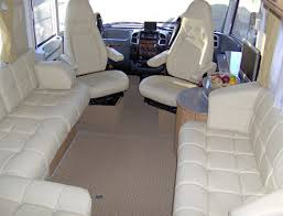 Caravan Upholstery Fabric Suppliers Leisure Vehicle Upholstery Est 1997 Regal Furnishing