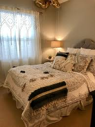 Bedroom Walls Design Ideas by Bedroom Best Bedroom Room Design Ideas Luxury On Interior