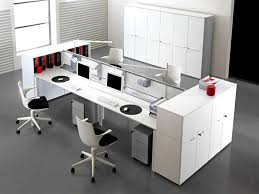 accessories magnificent modern office furniture design entity
