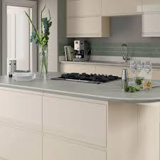 Homebase Kitchen Tiles - kitchen compare com homebase hygena arletta cream kitchen