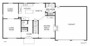 sketchup tutorial kitchen google sketchup floor plan template unique 64 great preferable