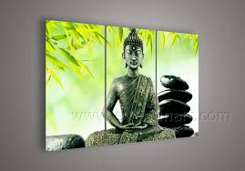 religious decorations for home wall paintings for home decoration china home decoration wall art