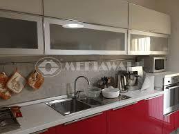 appartamento pordenone appartamento con riscaldamento autonomo a pordenone cambiocasa it