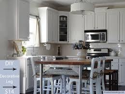 best wood glue for kitchen cabinets adding wood trim to kitchen cabinets diy kitchen
