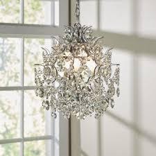 Chandelier For Room Ceiling Chandelier
