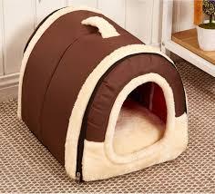 Katze Schlafzimmer Ja Bett Nein Cosy Weiche Hundebett Hundehaus Hundehöhle Haustier Bett Warm