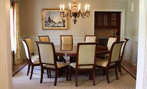 Craigslist Houston Dining Table by Table Finest Dining Table Sets Houston Tx Eye Catching Dining