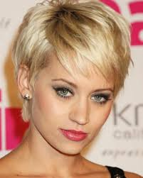 hairstyles ideas cute quick and easy hairstyles for thick hair