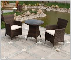 Outdoor Bistro Table And Chairs Ikea Section Ikea Patio Furniture And Outdoor Furniture By Ikea Ikea