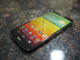android 4 2 jelly bean root at t lg g2 on android 4 2 2 jelly bean rom