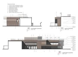 Trellis Plan Home 2014 Nbb Office Addition