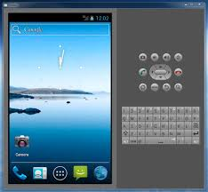 android sdk emulator android sdk tool updated with x86 emulator support