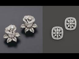 diamond earrings india diamond earring india