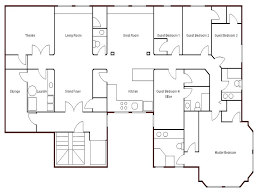 free online floor plan darts design com impressive open source floorplan floor plan free