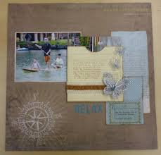 colorbok scrapbook 53 best colorbök as seen on images on flea markets