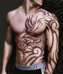 Tattoos For Guys - tattoos tattoos for guys