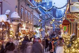 Best Pictures Of Christmas In by How To Have The Best White Christmas In Canada International