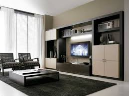 home interior tv cabinet modern living room tv unit designs 1025theparty
