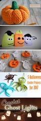 halloween light bulbs flicker best 25 spider light ideas on pinterest spider lamp cable