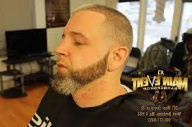 urban haircuts for men fades urban beard styles latest men haircut