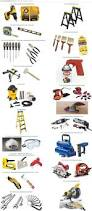 best 25 diy tools ideas on pinterest tools woodworking and do