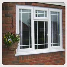 windows designs window door designs india buybrinkhomes