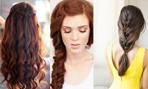 do it yourself haircuts for women gorgeous braid styles you can do yourself fashion style mag
