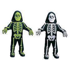Skeleton Costume Fun World Baby Boy U0027s Totally Skelebones Skeleton Costume 1523 Ebay