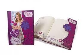 jeux de fille de 6 ans cuisine jouet cuisine en bois pas cher 11 id233e cadeau pour enfant fille
