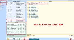 Dodge Ram Cummins Limp Mode - data logging with efilive autocal and v2 atp news u0026 blog