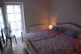 Barock Schlafzimmer Essen Wohnungen Zu Vermieten Aschau Im Chiemgau Mapio Net