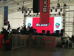 manila motoring your source for bandang blade automotive mall chain u0027s first motoring u0026 music festival