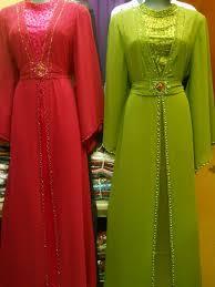jubah moden kaftan jubah moden caftand jalabia islamic clothing buy caftans