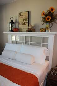 Bed Ideas 25 Best Vintage Headboards Ideas On Pinterest Shabby Chic Porch