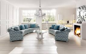 Leather Sofa Recliners For Sale by Sofa Furniture Outlet High Back Sofa Recliner Sofa Blue Sofa