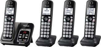 buy telephones phones cordless phones best buy