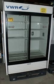 triad scientific refrigerator commercial refrigerator
