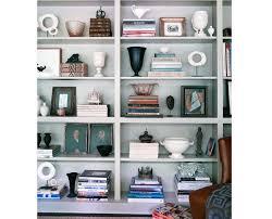 Decorating Bookshelves Ideas 68 best bookshelves images on pinterest home book shelves and books