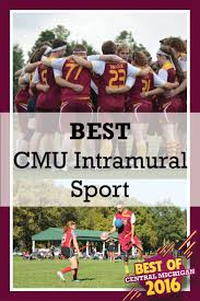 Central Michigan University Map by 143 Best Mt Pleasant Cmu Mi Images On Pinterest Central