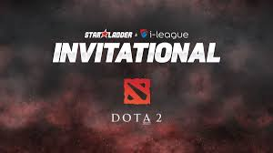 starladder i league invitational 3 europe qualifier