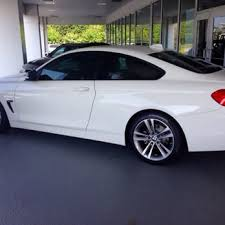 bmw of fayetteville valley auto bmw 28 photos 18 reviews car dealers