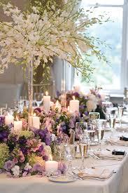 wedding floral centerpieces vases design ideas wedding centerpiece vases vases for table